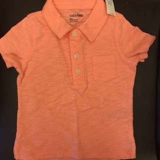 Baby Gap 12-18mos USD14.95 when bought