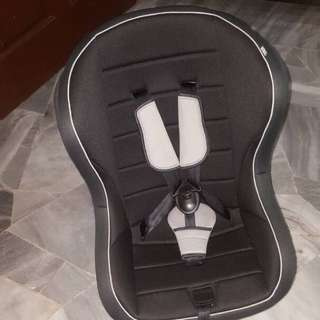 Mamas and Papas car seat excellent condition