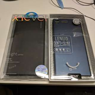 Sony Xperia XZ Premium 保護殼