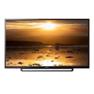 "Sony KLV32R302E 32"" LED TV (Black)  