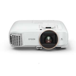 [SALE] EPSON EH-TW5650 Home Theatre Projector