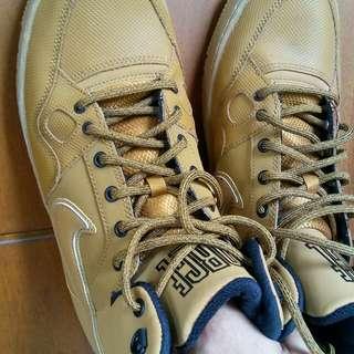 Sepatu nike murah (ORIGINAL)