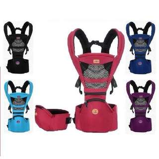 Baby Carrier _ new _ ready stock .