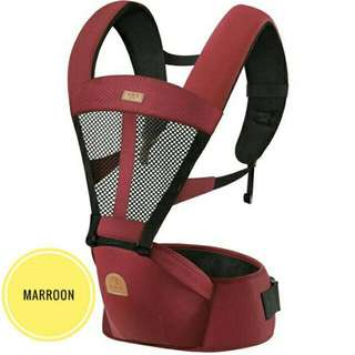 Baby Carrier _ new _ 1