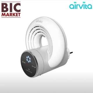 Airvita 系列產品