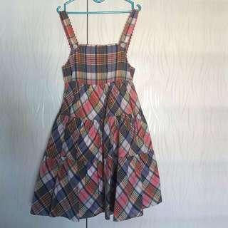 Ralph Lauren Dress for girl
