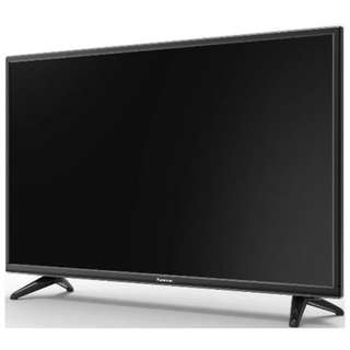 """Panasonic 32"""" LED TV TH32E300X with free wall bracket  