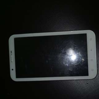 I have android phone 6.0 inch will like to exchange to samsung phone... To big for me to use this phone... Pm me if u interested