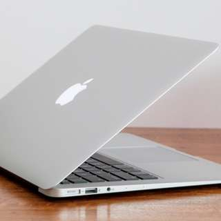 Computer. MacBook Air for sale