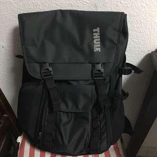 Thule Sweden backpack