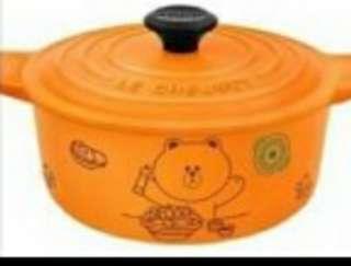 7-11 竹福糖果盤