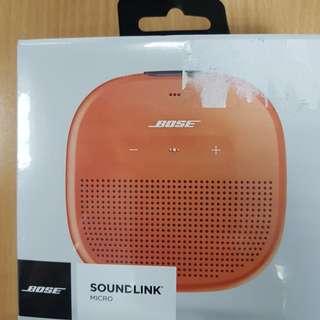 Brand new Bluetooth Speaker