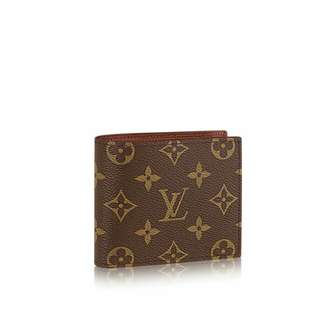 Pre-order Louis Vuitton Men's Wallet Replica