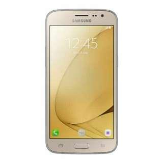 Tanpa Kartu kredit free 1x  angsuran Samsung j2 pro