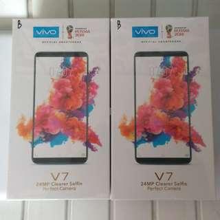 Vivo V7 Plus Promo Admin 0