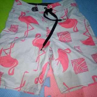 VolCom Swimwear for him(Size 6)
