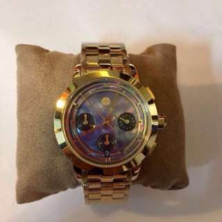 Tory Burch Watches 28mm