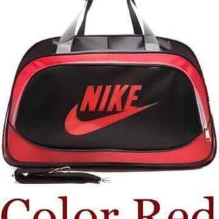 Travelling bag size : 20 inches (large)