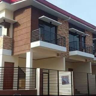 Apartment for Rent near SM Center Las Piñas
