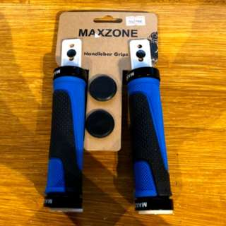 Maxzone HandleBar Grip