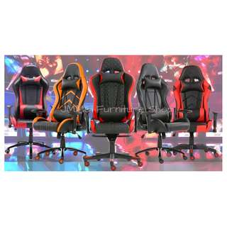 GAMING CHAIRS * AFFORDABLE Price ))
