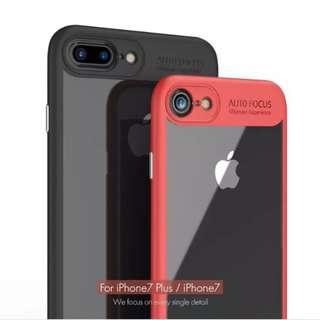 Elegance iPhone 8 / 7 Plus Case