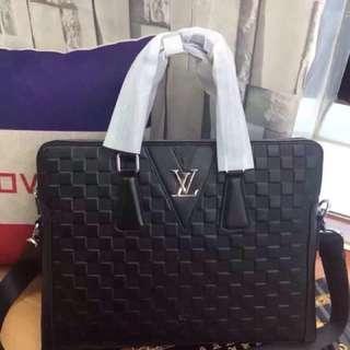 Brander Bag M