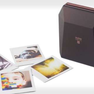Instax SP-3 Square Printing Service