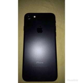iphone 7 sparepart