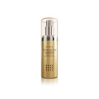 Collagen Matrix Advanced Firming & Line Repairing Serum