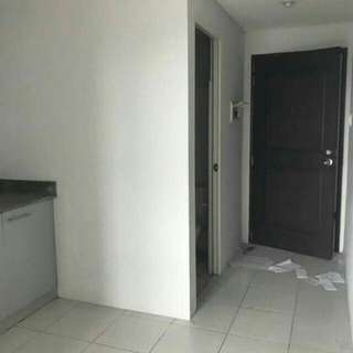For Lease/ For Sale! Unit in Mezza Residences walking distance to SM Sta Mesa (Centerpoint)