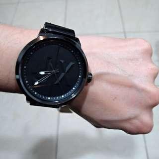 🚚 JAXON 個性手錶