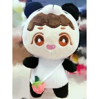 bigbang seungri doll