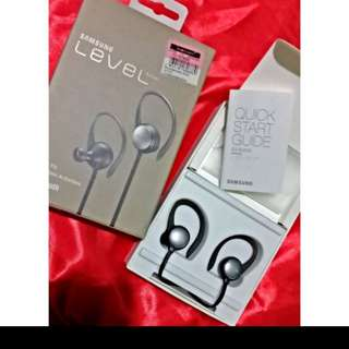 !!REPRICED!! SAMSUNG level active bluetooth headset