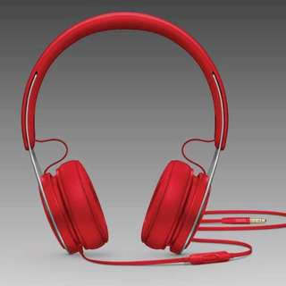BEATS EP BY DRE