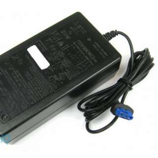 HP C8187-60034 100-240 V AC Power Adapter for Officejet Pro