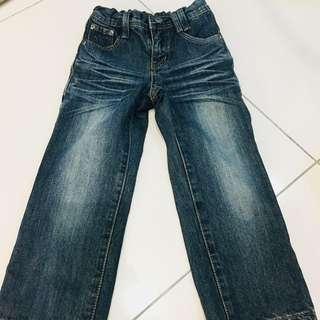 Polo Club Jeans
