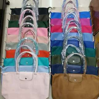 Buy 1 take 1 Longchamp Neo Long Handle