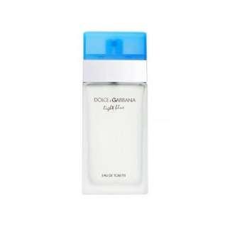 D&G Light Blue for Women