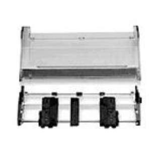 Epson Additional Push/Pull Tractor for Epson LQ2180, LQ2190 Printers C12C800322