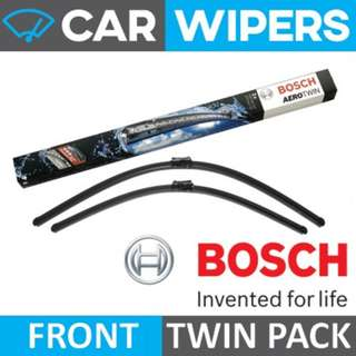 "BOSCH Aerotwin Wiper Blade For Hyundai i30 (24""/18"")"