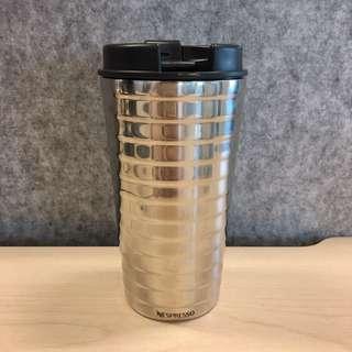Authentic Nespresso Citiz Travel Mug