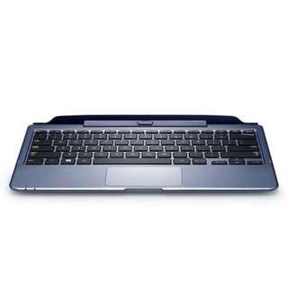 Samsung ATIV Smart PC Keyboard Dock AA-RD7NMKD
