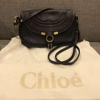 🚚 Chloe