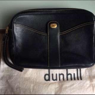 Dunhill 男士手提包