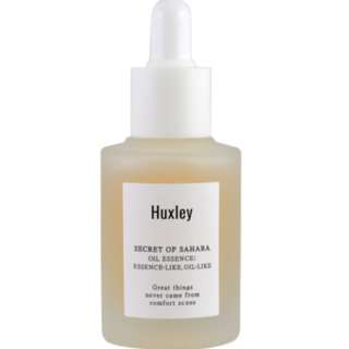 HUXLEY OIL ESSENCE Essence-Like, Oil-Like
