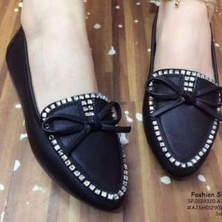 Fashion shoes size : 35-39