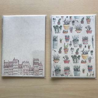 Brand New Handmade Notebooks from Bangkok