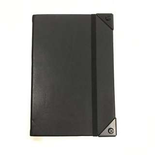 Alexander Wang Limited Ed Leather Notebook