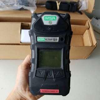 Multi Gas Detector ALTAIR 5IR @ A3/2